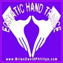 ECSTATIC HAND TRANCE