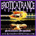 Advanced Erotic Hypnosis