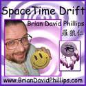 AUD69 SpaceTime Driftadventure