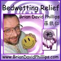 AUD66 Bedwetting Relief