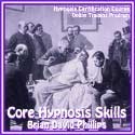 INST01 Core Hypnosis Skills Online Course