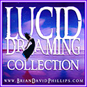 Aud95 Lucid Dreaming Collection