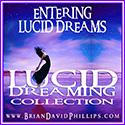 Aud96 Entering Lucid Dreams