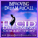 Aud97 Improving Dream Recall