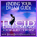 Aud98 Finding Your Dream Guide
