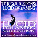 Aud99 Trigger Response Lucid Dreaming