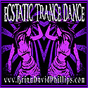 WB65 Ecstatic Trance Dance Webinar Audio Recording