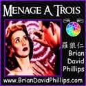 BDPXE10 Menage A Trois Fantasy