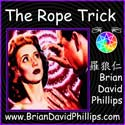 BDPXE11 The Rope Trick