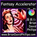 BDPXE12 Fantasy Accelerator