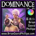 BDPXT09 Hypnotic Dominance Enhancement