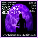 BDPXT16 Sensory Meditation Collection