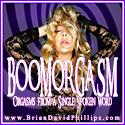 WB74 BOOMORGASM Webinar Audio Recording