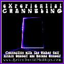 WB19 eXperiential Channeling Webinar Audio Recording