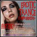 Erotic Trance Comprehensive + Sale