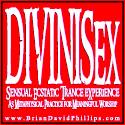DIVNISEX