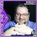 WB64 Ecstatic Hand Trance Webinar Audio Recording