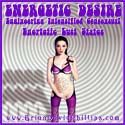 WB30 Energetic Desire Webinar Audio Recording