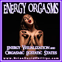 WB79 ENERGY ORGASMS Webinar Audio Recording
