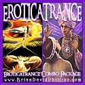 Pack09 Eroticatrance Combo USB Drive