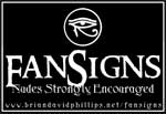 Fansigns