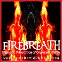 WB57 Firebreath Webinar Audio Recording