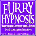 WB71 Furry Fetish Hypnosis Webinar Audio Recording