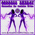 WB32 Goddess Energy Webinar Audio Recording