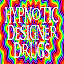 WB81 HYPNOTIC DESIGNER DRUGS Webinar Audio Recording