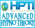 HPTI Advanced Hypnosis Theory