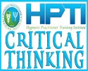 HPTI Critical Thinking