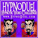 HypnoDuel