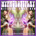 WB35 Hypnoroleplay Webinar Audio Recording