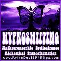 WB34 Hypnoshifting Webinar Audio Recording