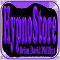 Online HypnoStore
