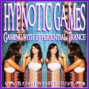 WB37 Hypnotic Games Webinar Audio Recording