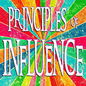 WB87 INFLUENCE PRINCIPLES REVIEW Webinar Audio Recording