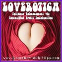 WB28 Loverotica Webinar Audio Recording