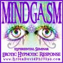 MINDGASM Erotic Hypnosis!
