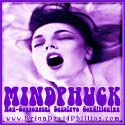 WB43 Mindphuck Nonconsensual Sexslave Conditioning Tongue-in-Cheek Webinar Audio Recording