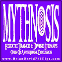WB69 Mythnosis Webinar Audio Recording