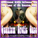 WB38 Quantum Erotic Gaze Webinar Audio Recording