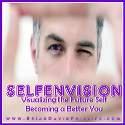 WB24 Selfenvision Webinar Audio Recording