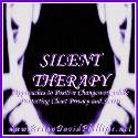WB27 Silent Therapy Webinar Audio Recording