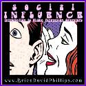 WB17 Social Influence Webinar Audio Recording