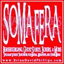 WB75 SOMAFERA Webinar Audio Recording