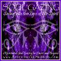WB26 Soul Gazing Webinar Audio Recording