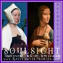 WB15 Soulsight Webinar Audio Recording