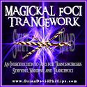 WB86 MAGICKAL TRANCEFOCI  Webinar Audio Recording