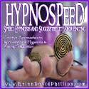 HYPNOSPEED